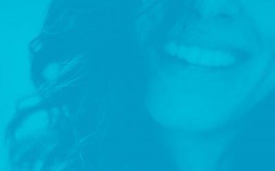 Odontologia digital: como a tecnologia é essencial para o cirurgião-dentista