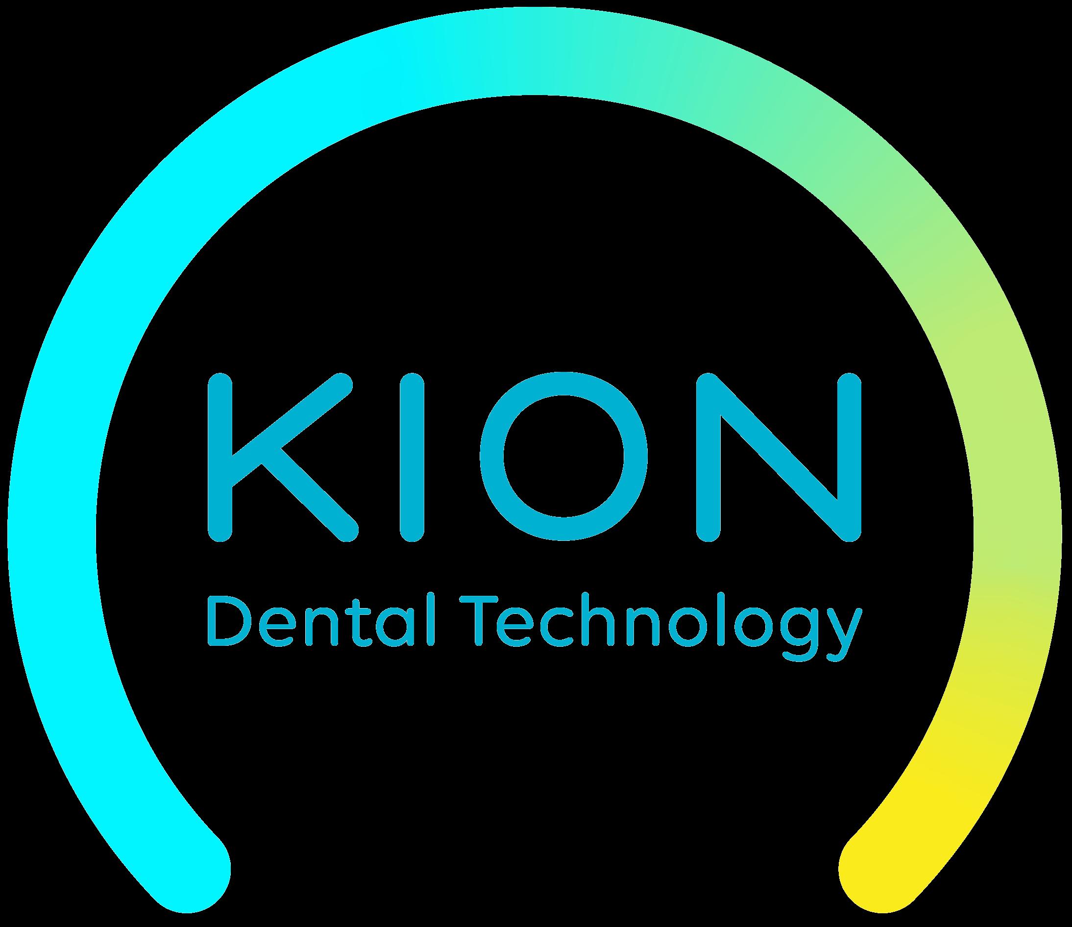 Kion Dental
